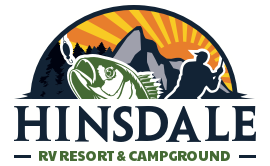 Hinsdale RV Resort