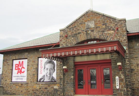 Brattleboro_museum_and_art_center