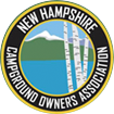New Hampshire Campground Owners Association