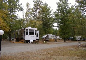 hinsdale_rv_site